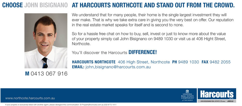 Harcourts2